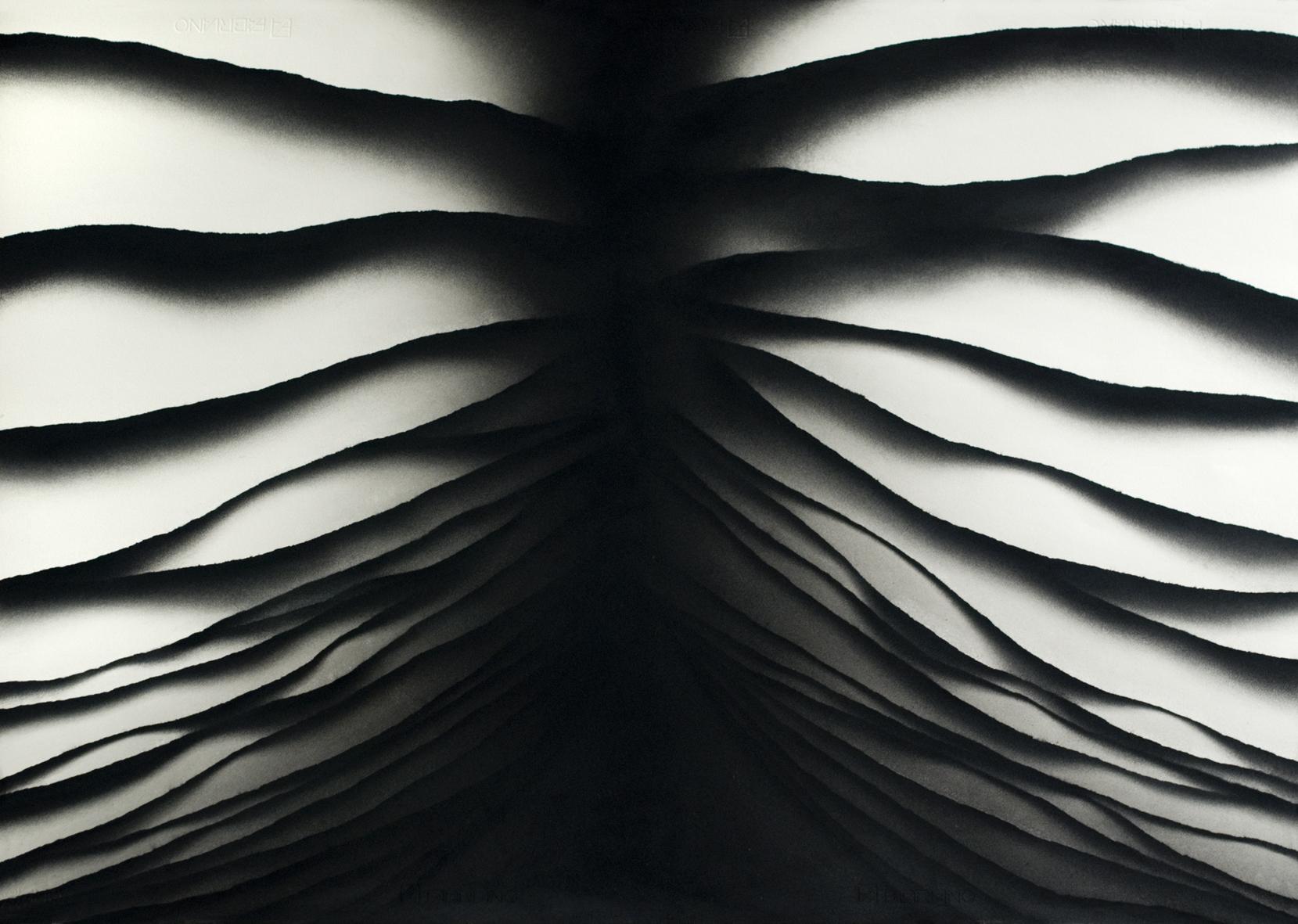 Aus unserem Webshop: Kunstwerk der Woche #3: Jarek Grulkowski, cross ...